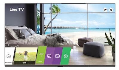 Hotel - TV, LG, »65UT762V 65 Zoll« kaufen