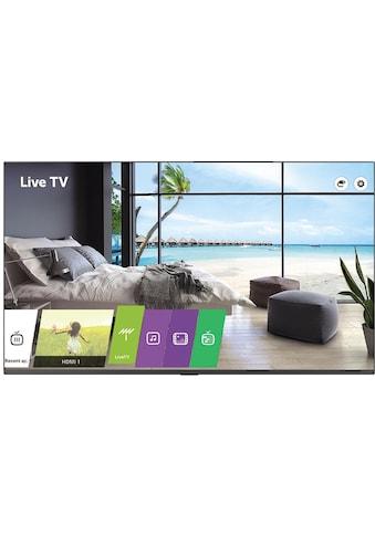"""LG LCD-LED Fernseher »Hotel-TV 65UT762V 65 """"«, 165,1 cm/65 """" kaufen"""