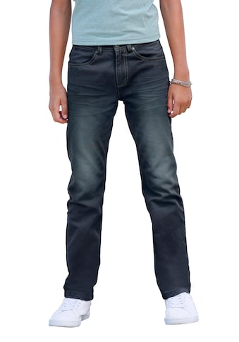 Arizona Stretch - Jeans kaufen