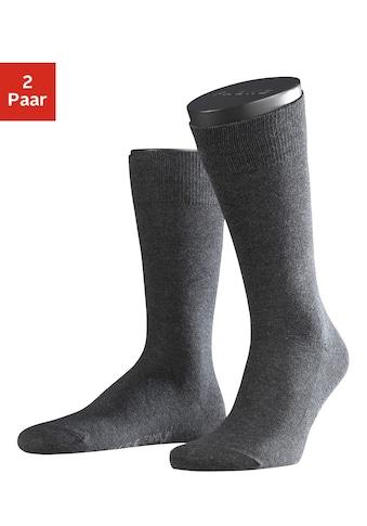 FALKE Socken Family (2 Paar) kaufen