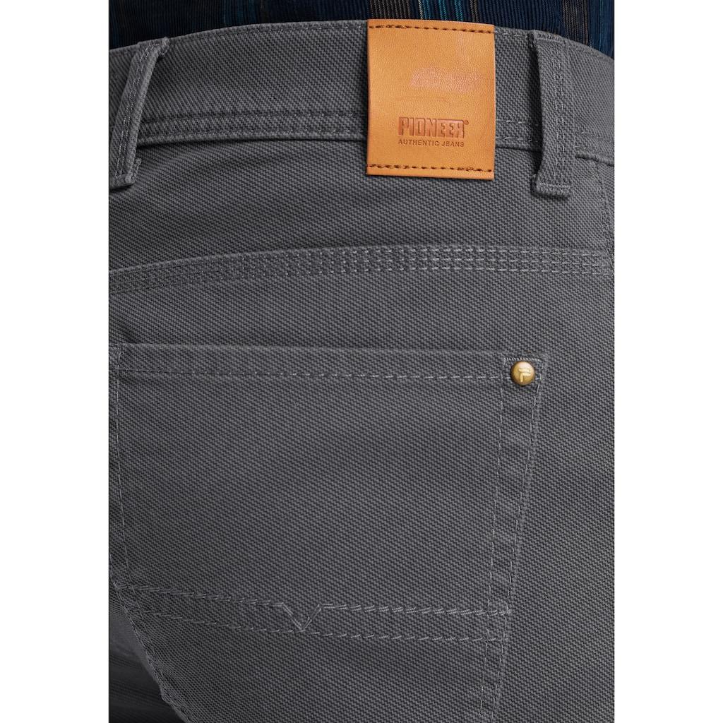 Pioneer Authentic Jeans 5-Pocket-Hose »THOMAS«