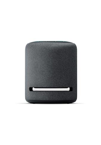 Smart Speaker »Echo Studio« kaufen
