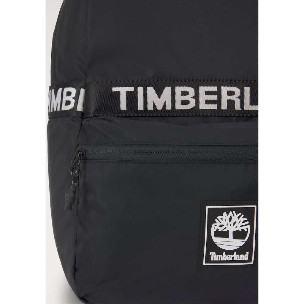 Timberland Cityrucksack