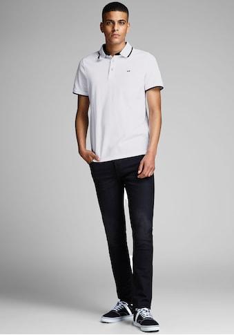 Jack & Jones Poloshirt »Paulos Polo« kaufen