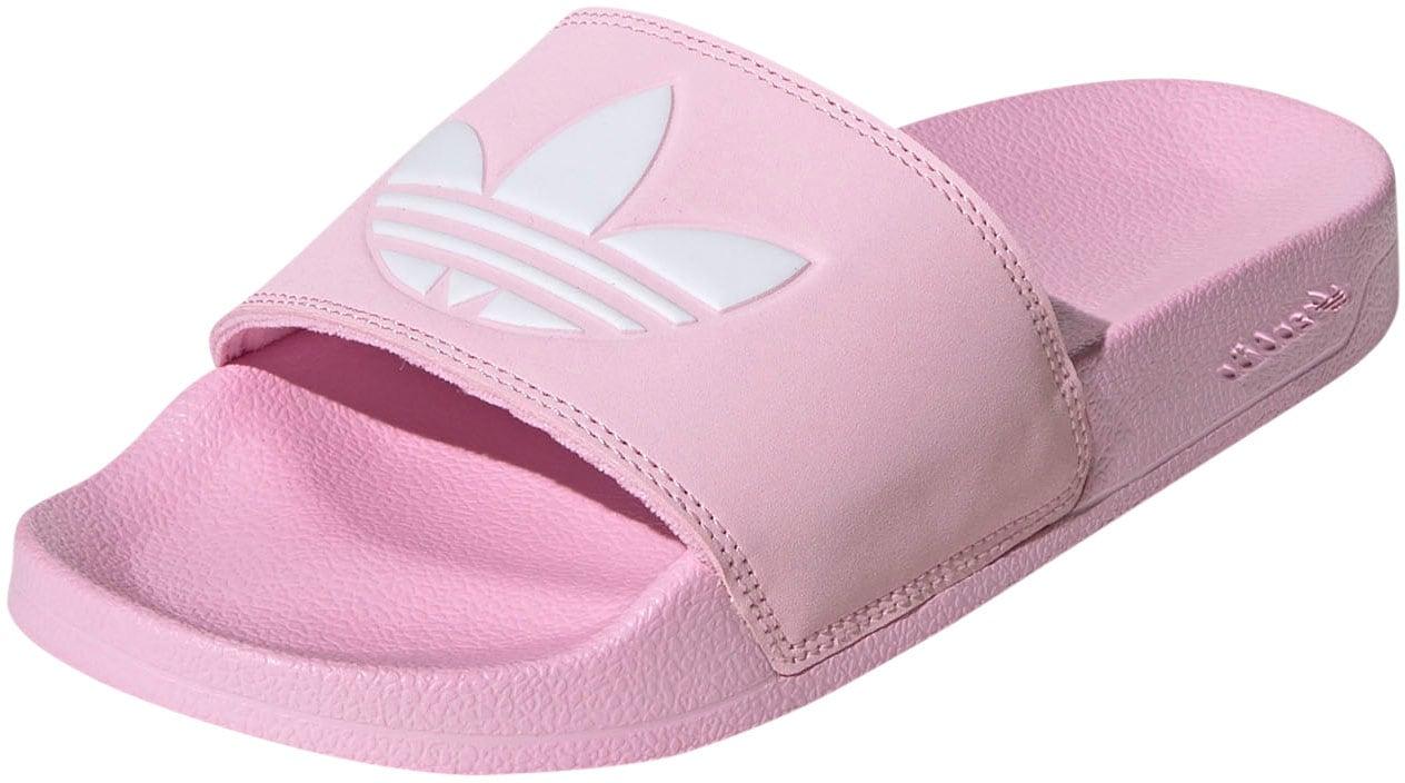 Image of adidas Originals Badesandale »ADILETTE LITE W«