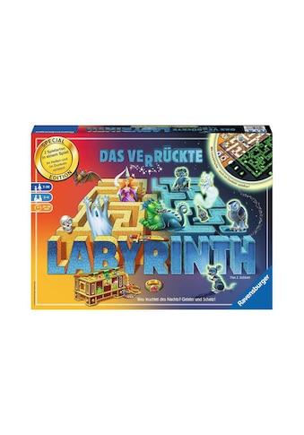 Ravensburger Spiel kaufen
