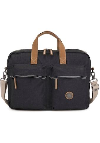 KIPLING Laptoptasche »Khoto, Casual grey« kaufen