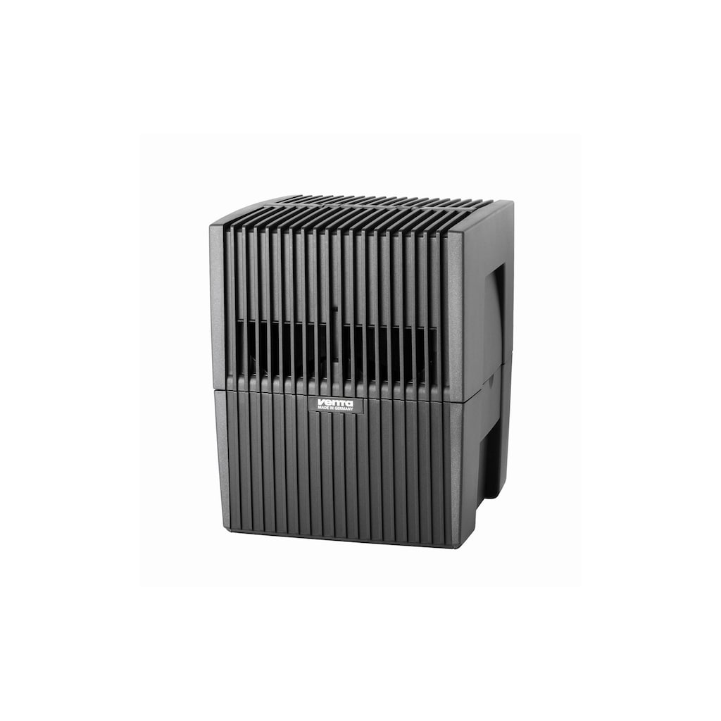 Venta Luftwäscher »LW 15«, für 10 m² Räume