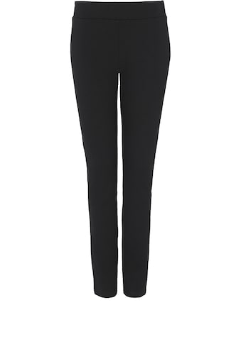 NYDJ Basic Legging kaufen