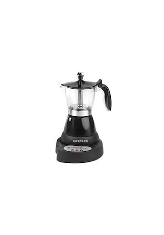 G3Ferrari Kaffeebereiter »G10045 3« kaufen