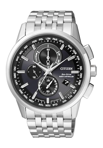 Citizen Funkchronograph »AT8110-61E« kaufen