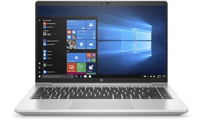 HP Notebook »440 G8 2M3D5ES« kaufen