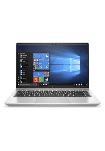 HP Notebook »440 G8 2W1F1EA« kaufen