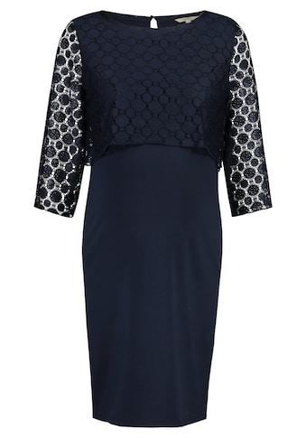 Noppies Kleid »Marron« kaufen