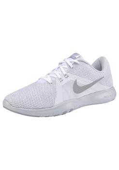Nike Fitnessschuh »Wmns Flex Trainer 8« kaufen 25b995f478