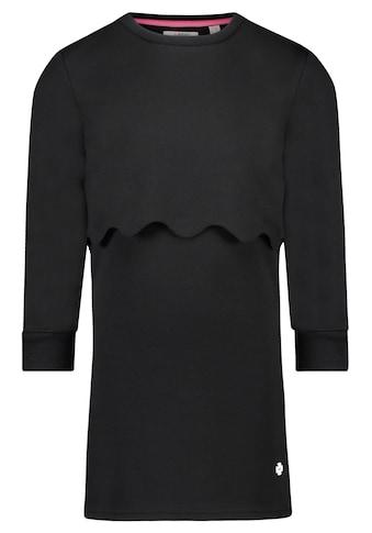 NOP Kleid kaufen