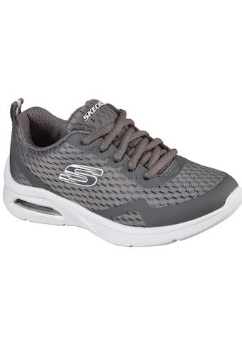 Skechers Kids Sneaker »MICROSPEC MAX«, für Maschinenwäsche geeignet kaufen
