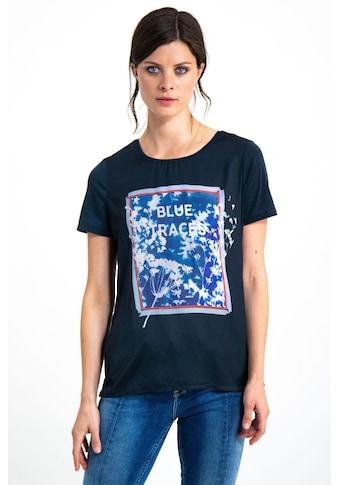 Garcia Blusenshirt kaufen