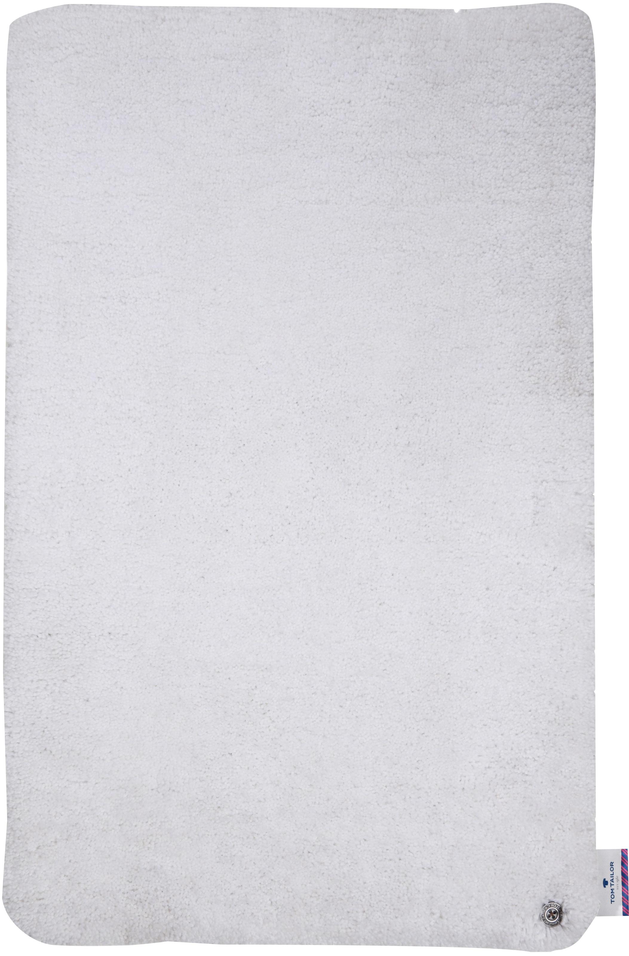 Image of Badematte »Soft Bath«, TOM TAILOR, Höhe 25 mm, rutschhemmend beschichtet
