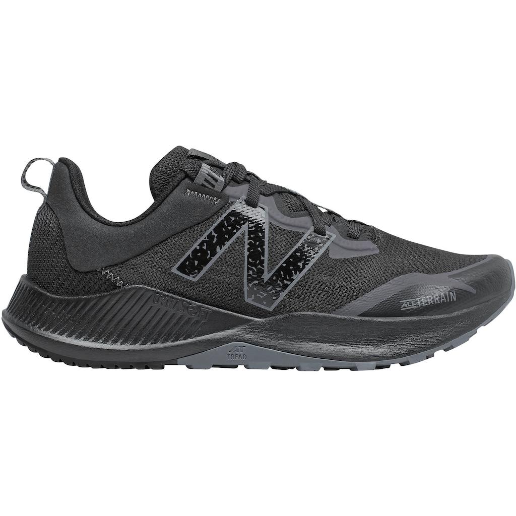 New Balance Laufschuh »Nitrel«