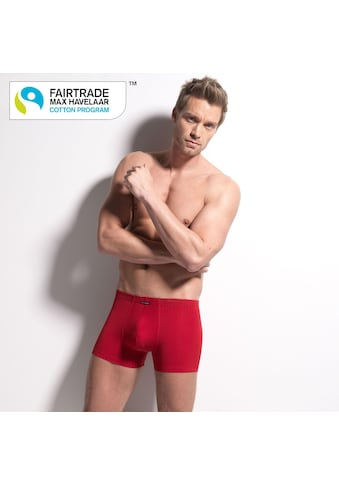 Isa Panty »Andy - Fairtade«, (1 St.) kaufen