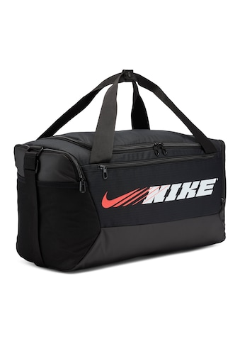 Nike Sporttasche »Nike Brasilia Graphic Training Duffel Bag (small)« kaufen