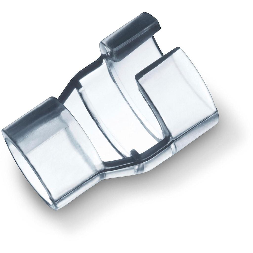 BEURER Maniküre-Pediküre-Set »MP 100«