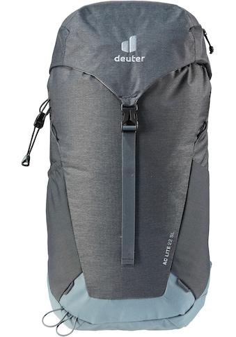 Deuter Daypack »AC LITE 22 SL« kaufen