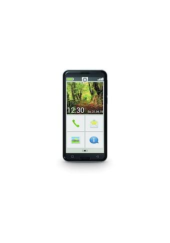 Emporia Smartphone »Smart 3«, (, - MP Kamera) kaufen