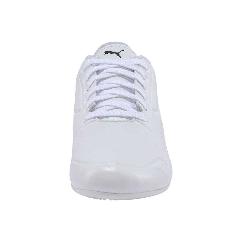 PUMA Sneaker »Drift Cat 7S Ultra«
