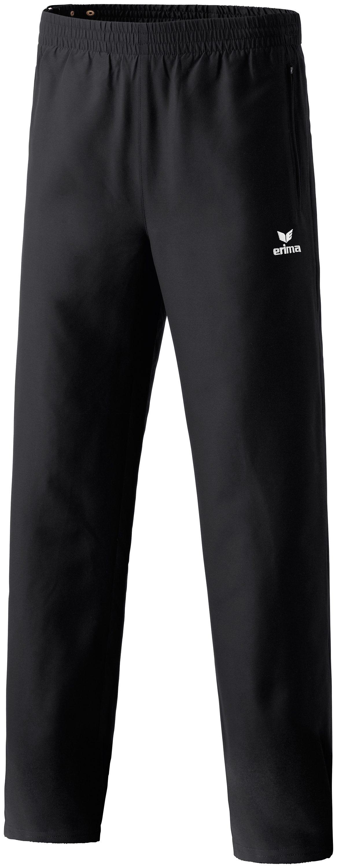Erima Damen Hose mit Durchgehendem Rv