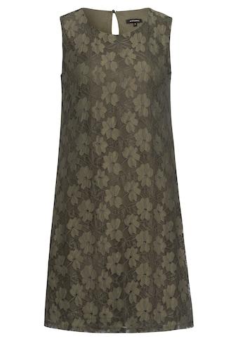 MORE&MORE Lace Dress Active kaufen