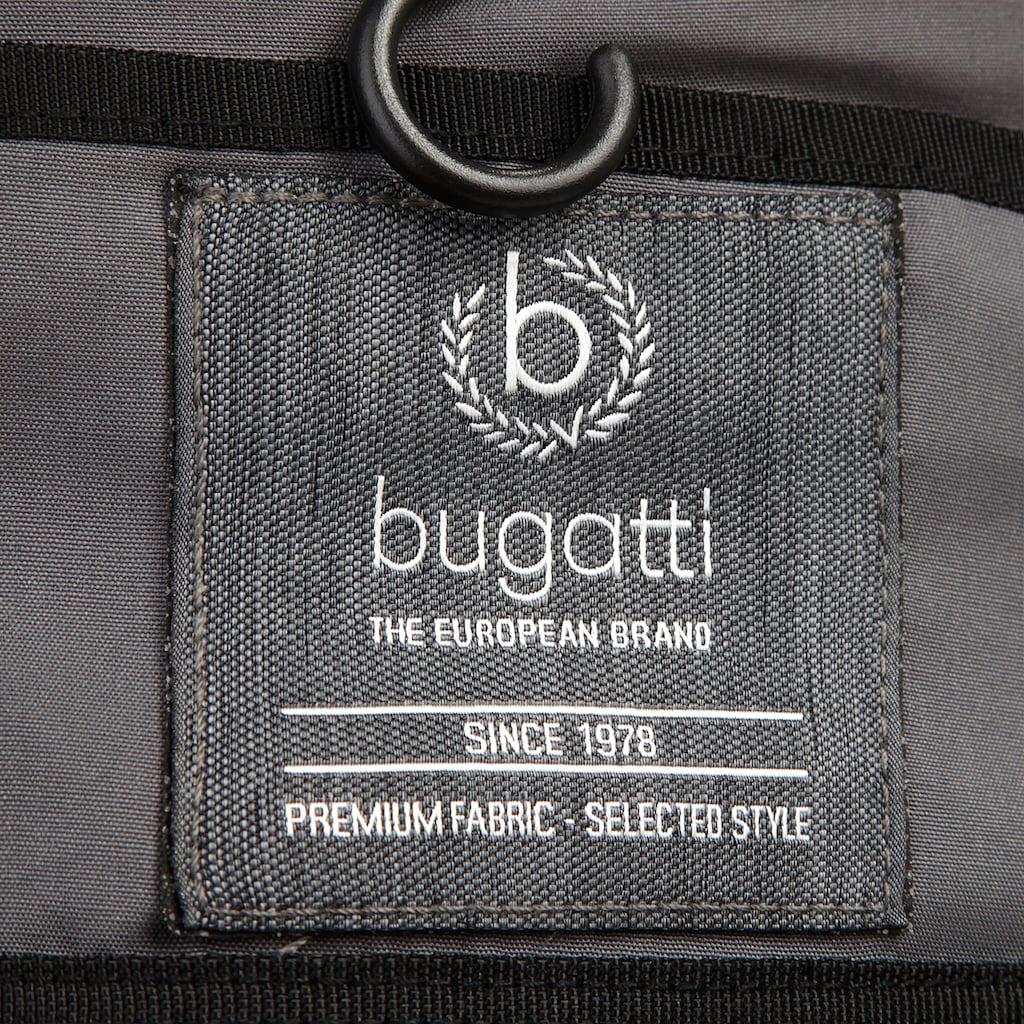 bugatti Kulturbeutel »CONTRATEMPO«