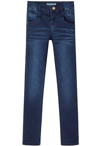 Name It Stretch-Jeans »POLLY« kaufen
