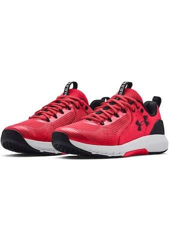 Under Armour® Trainingsschuh »Charged Commit TR 3« kaufen