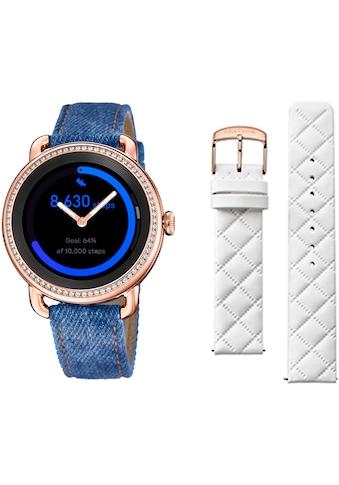Festina Smartwatch »Smartime, F50002/1« kaufen