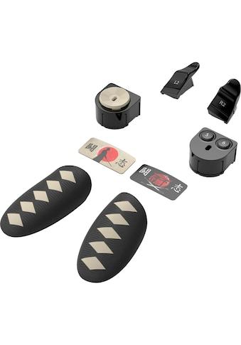 Thrustmaster Controller-Modul »ESWAP Pro FIGHTING« kaufen