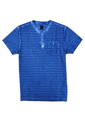 Engbers Henley T - Shirt kaufen