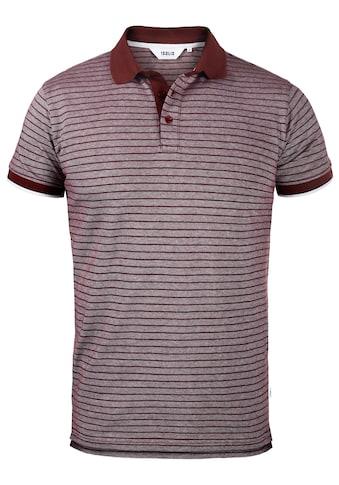 Solid Poloshirt »Pantelis« kaufen