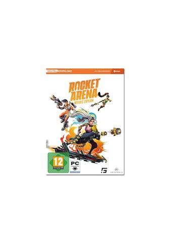 Electronic Arts Spiel »Mythic Edition«, PC kaufen
