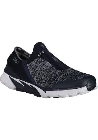 CMP Slip - On Sneaker »KNIT JABBAH M« kaufen