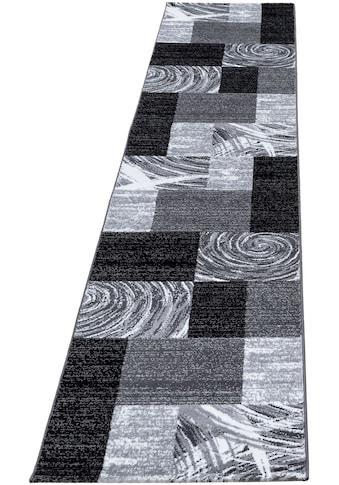 Ayyildiz Läufer »Parma 9220«, rechteckig, 9 mm Höhe, 80cm x 300cm (BxL) kaufen