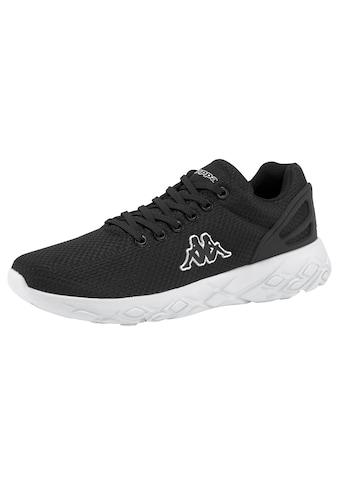 Kappa Sneaker »CHAPLIN« kaufen