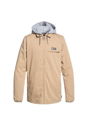 DC Shoes Regenjacke »Yardbird« kaufen