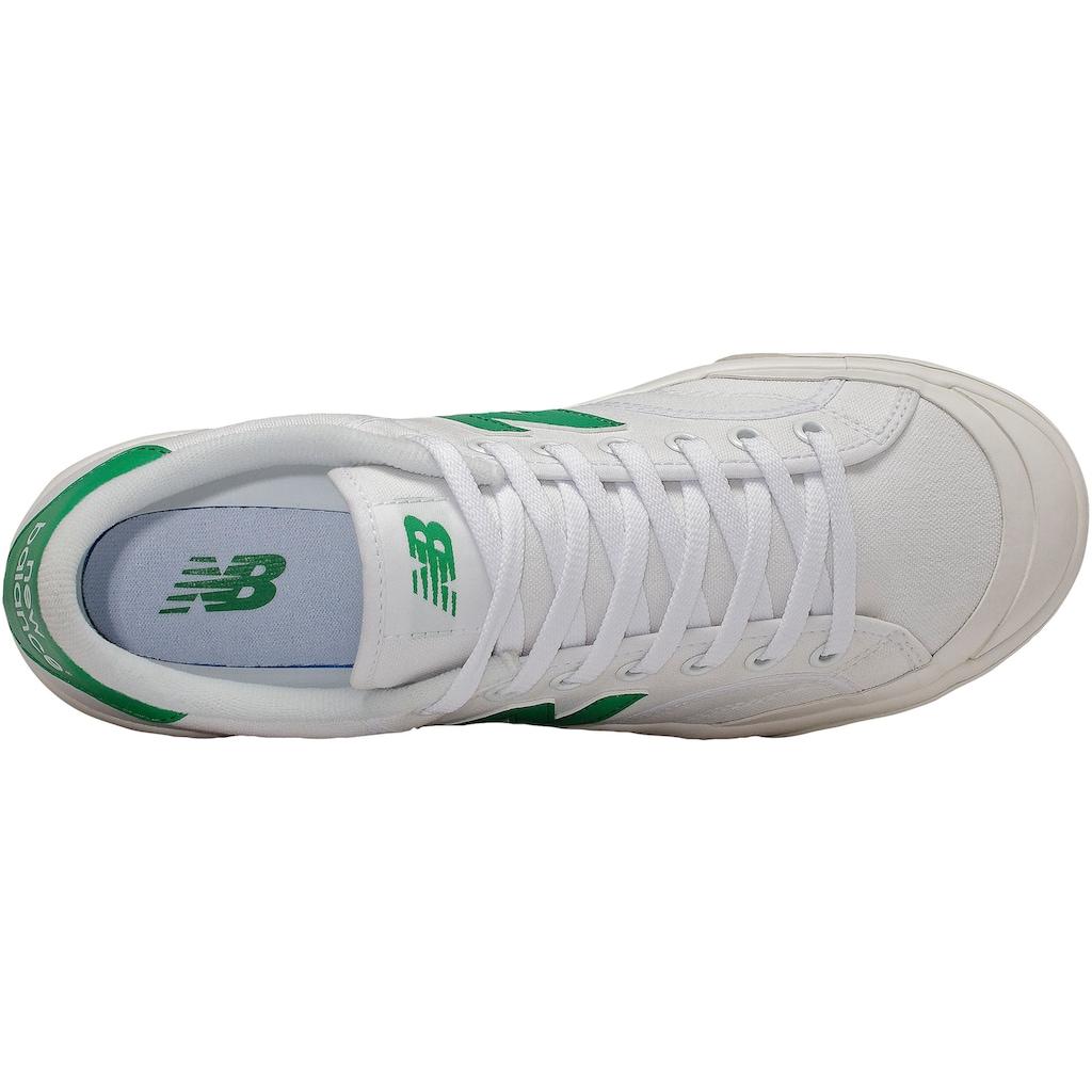 New Balance Sneaker »PROCT«
