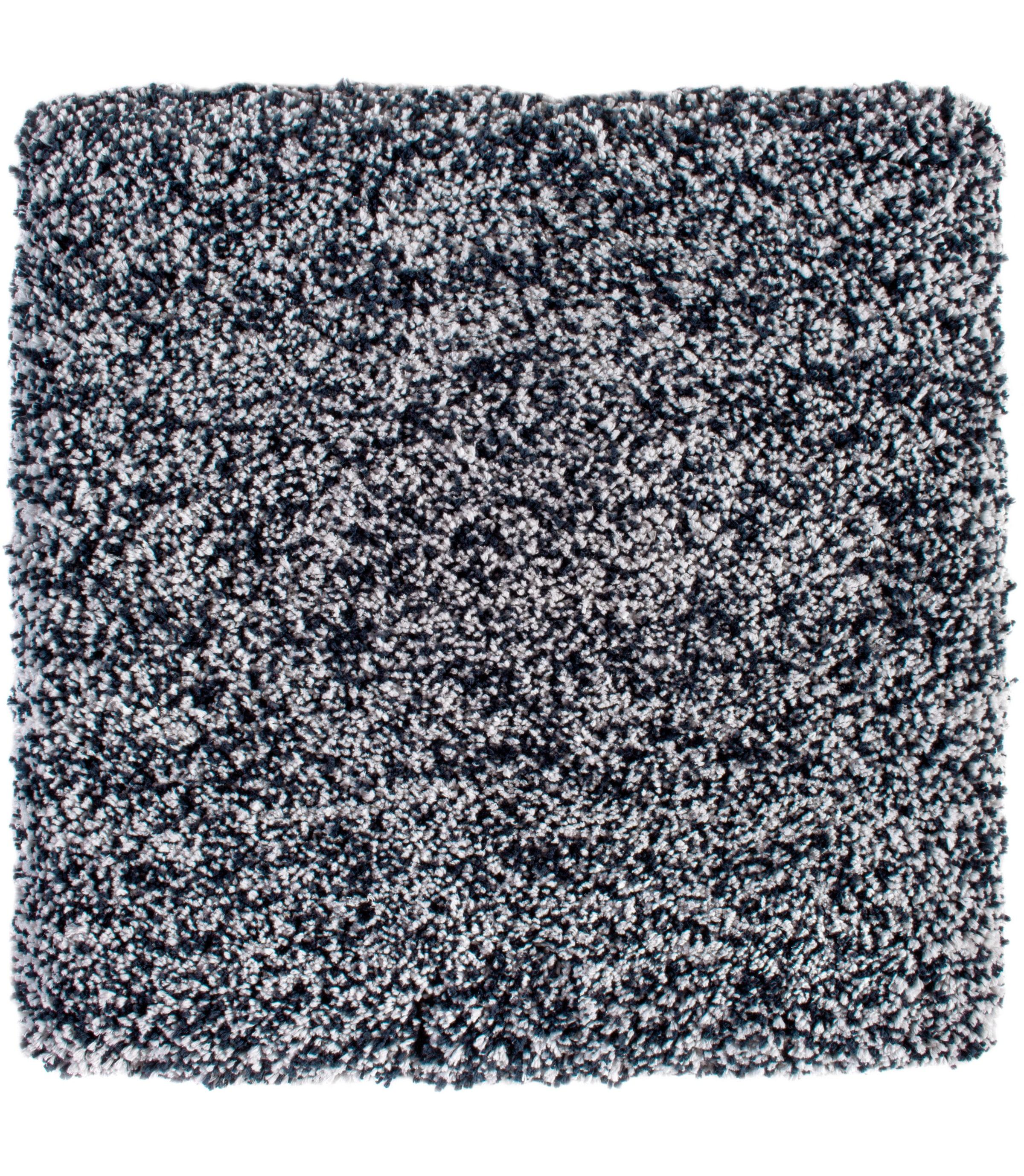 Image of Al MANO Teppichfliese »Piazza«, 4x 40x40 cm