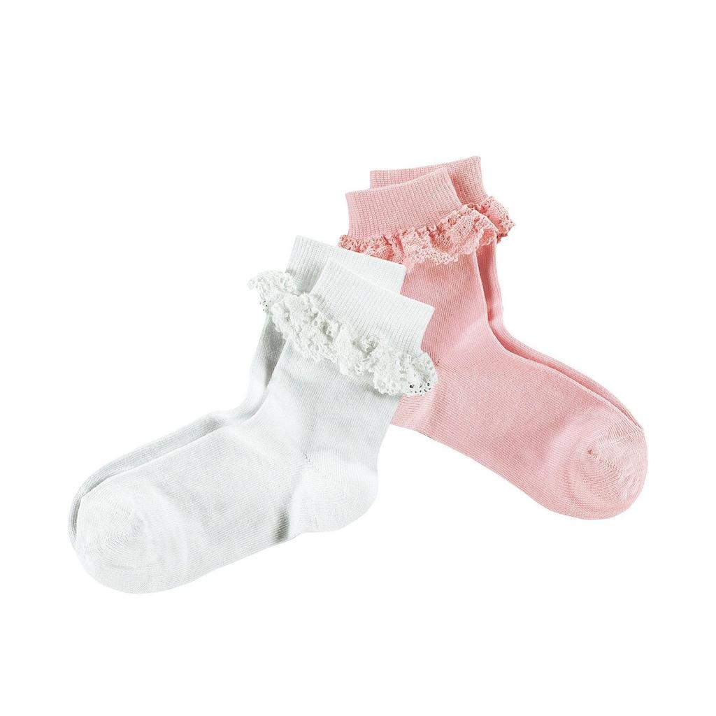 Arizona Socken, (Packung, 2 Paar)