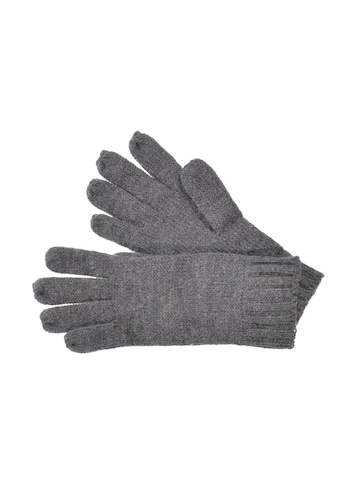 Seeberger Fäustlinge »dünn gestrickter Fingerhandschuh 17953 - 0« kaufen