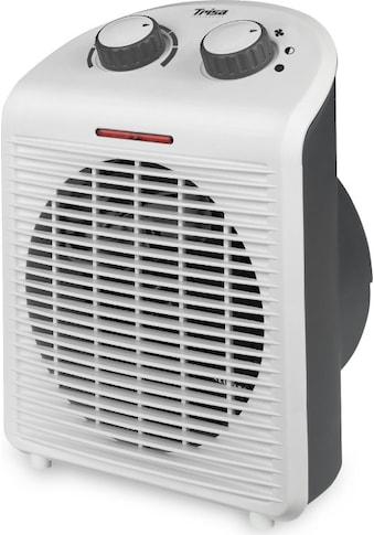Trisa Heizgerät »Heat & Chill« kaufen