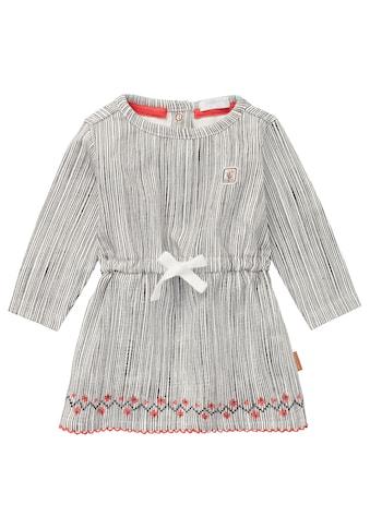 Noppies Sommerkleid »Mazzola« kaufen